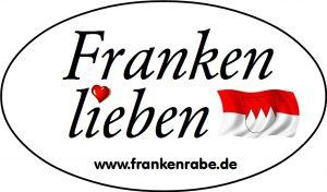 Franken lieben