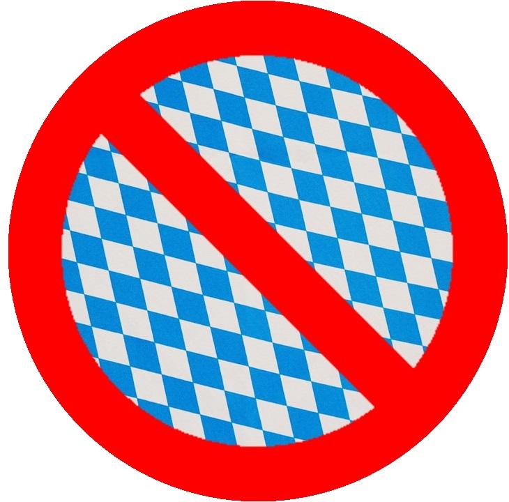Bayern_nein_danke