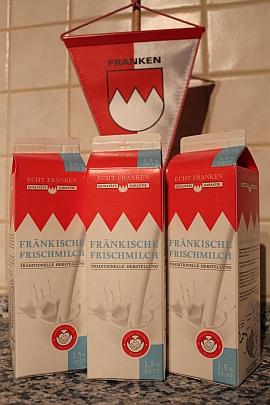 frankenmilch