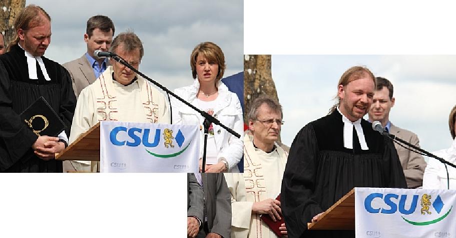 Kirche_CSU